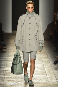 daks-spring-summer-2014-collection-0004