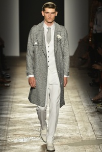 daks-spring-summer-2014-collection-0010