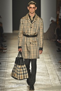 daks-spring-summer-2014-collection-0019