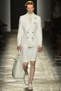 daks-spring-summer-2014-collection-0028